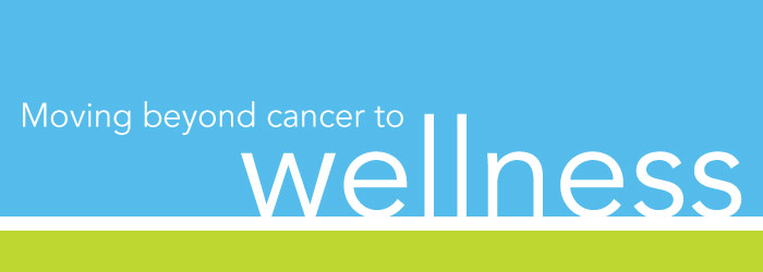 cancerwellness